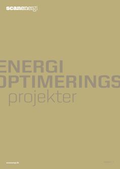Energioptimering guide