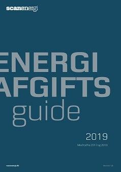 Energiafgiftsguide_V1.0-2019_forside-1