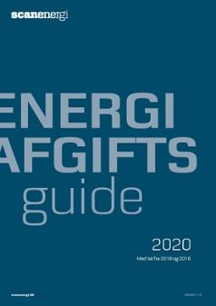 Energiafgiftsguide_2020-forside