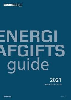 Energiafgiftsguide_2021_forside