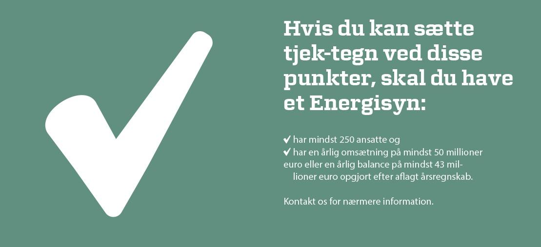 Energisyn scanenergi