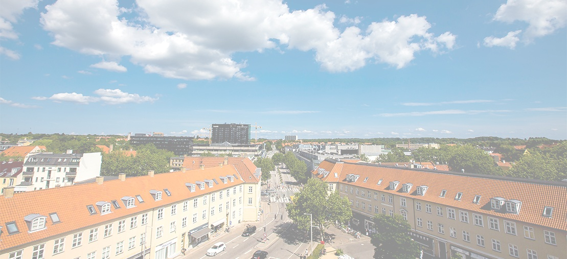 Kommuner_midterbillede.jpg