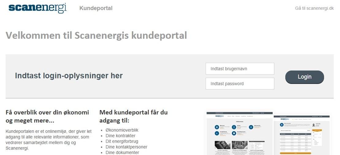 Kundeportalen_midterbillede.jpg