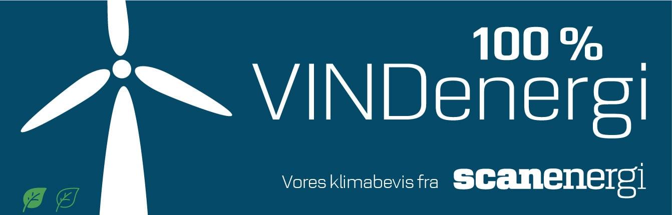 VINDenergi_2021_banner_aflangt_web_scanenergi
