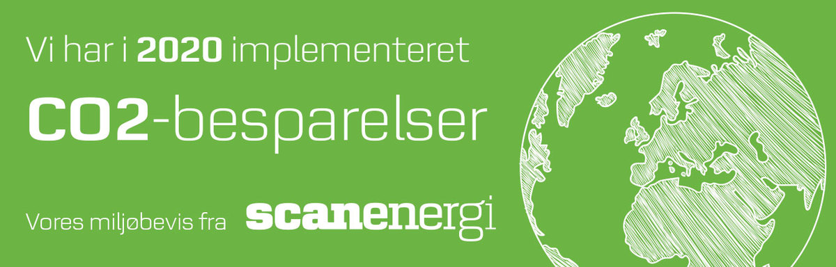 scanenergi-banner-implementer-energiraadgivning-energioptimering-energibesparelser-gratis-materiale