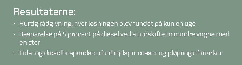 Hjort-Knudsen-resultater.jpg
