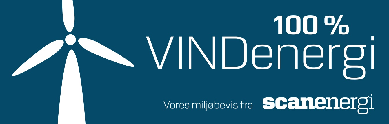 VINDenergi_banner.jpg
